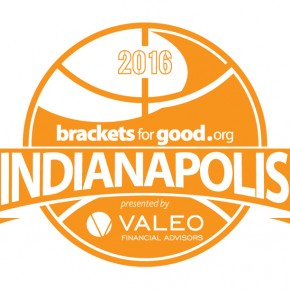 March Madness Meets Philanthropy in Brackets for Good Indianapolis 2016 | twentysomething Indy